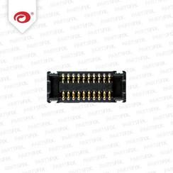 iPhone 4 Dock Connector FPC Aansluiting