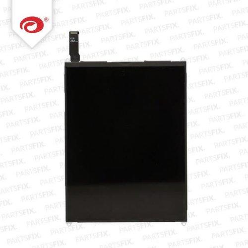 iPad Mini LCD Screen