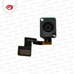 iPad 5 Air Back Camera
