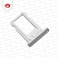 iPad Mini Sim Kaart Houder Zilver