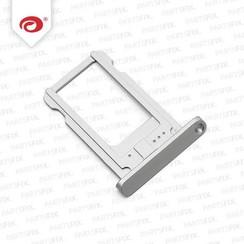 iPad Mini Simtray Silver