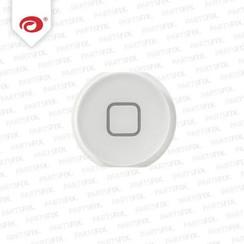 iPad 5 Air Home Button White