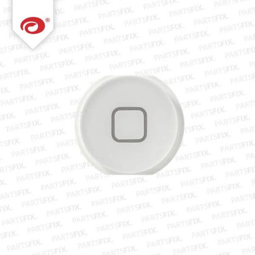 iPad 5 Air Home Button White