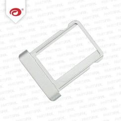 iPad 4 Simtray