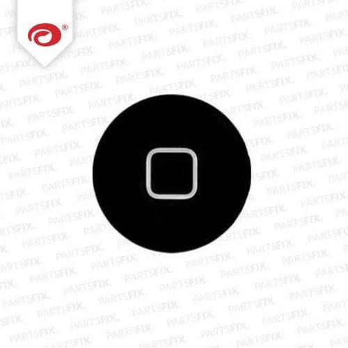 iPad Mini Home Knop