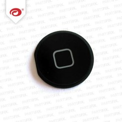 iPad 4 Home Button