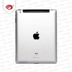 "iPad  Backcover Í¢__둍͗_""_Í_'Í—Í—Í_Í—Í—_""¢ Achterkant Wifi Í¢__둍͗_""_Í_'Í—Í—Í_Í—Í—_""¢ 3G"