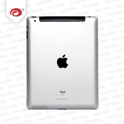 iPad  Backcover  Achterkant Wifi  3G