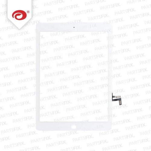 iPad 5 Air Touchscreen Digitizer Whiteoem
