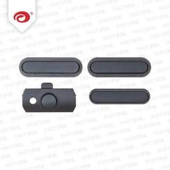 iPad Mini Button Set