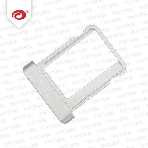 iPad 3 Simtray