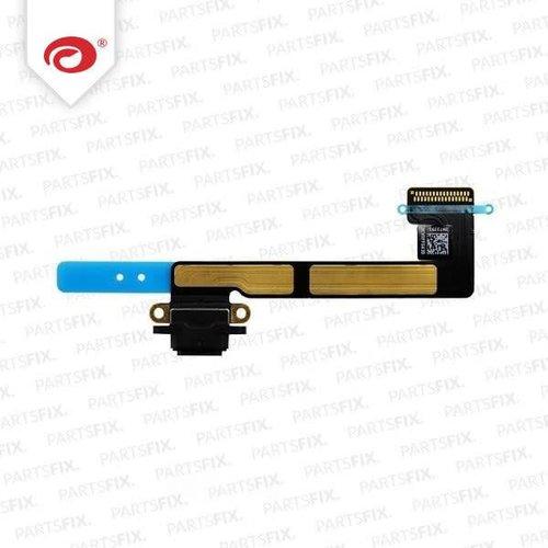 iPad Mini 2 Dock Connector