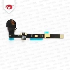iPad Mini Audio Flex Kabel Zwart