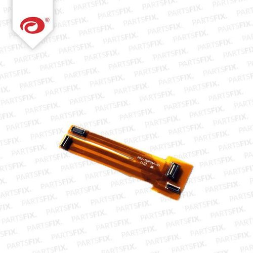 iPhone 4S Touch LCD Test Cable