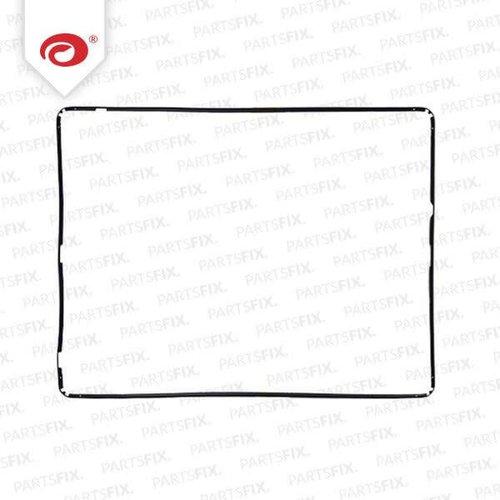 iPad 4 Touchscreen Support Frame Zwart