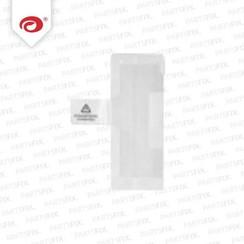 iPhone 4S Batterij Protectie