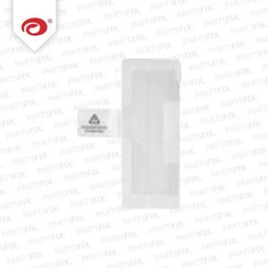 iPhone 4S Battery Protection