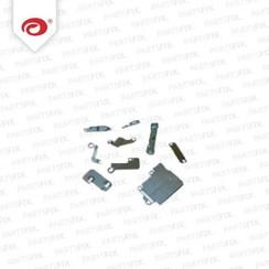 iPhone 5 Befestigungsmaterial