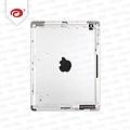 """iPad 4 Backcover Í¢__둍͗_""""_Í_'Í—Í—Í_Í—Í—_""""¢ Achterkant Wifi"""