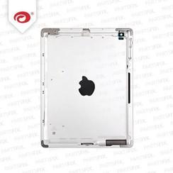 iPad 4 Backcover Wifi