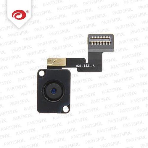 iPad Mini Back Camera