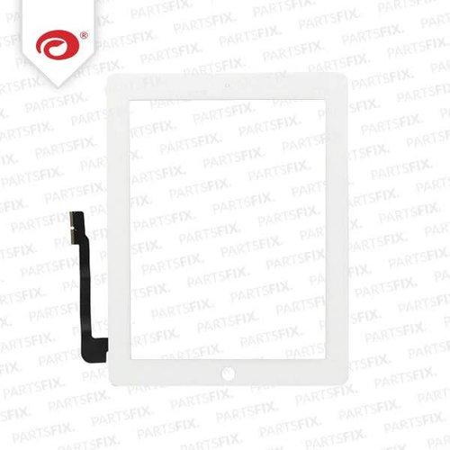 """iPad 3 Touchscreen Í¢__둍͗_""""_Í_'Í—Í—Í_Í—Í—_""""¢ Digitizer Wit"""