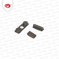iPhone 4S Button Set