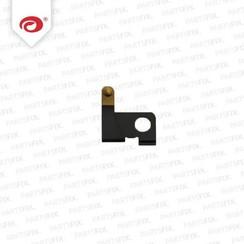 iPhone 4S Signaal Flexkabel Bescherming