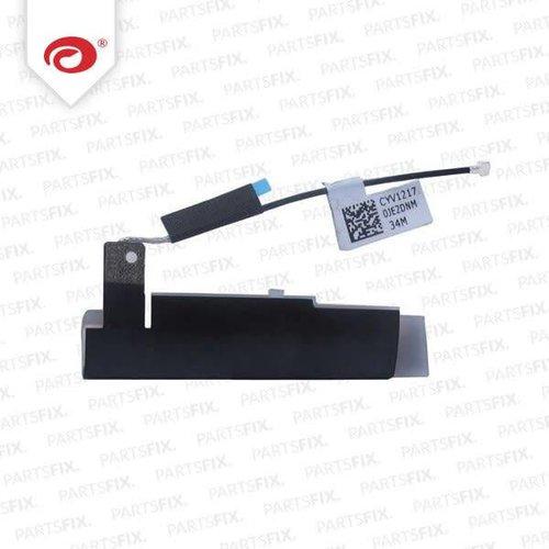 iPad 3 Antenne  (Links)