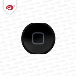 Apple iPad 3 Home Button black