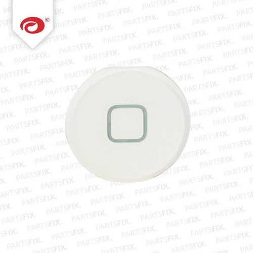 Apple iPad 3 Home Button white