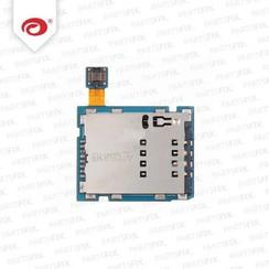 Galaxy Tab 10.1 P7500  SIM card module