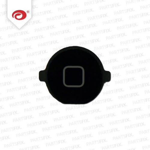 iPod Touch 4 Home Button