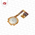 Apple iPhone 3GS Home Button Flex cable