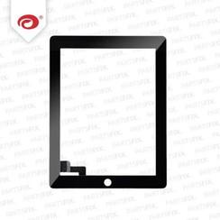 Apple iPad 3 Touch Unit black