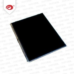 Apple iPad 1 / iPad 2 LCD Display Screen