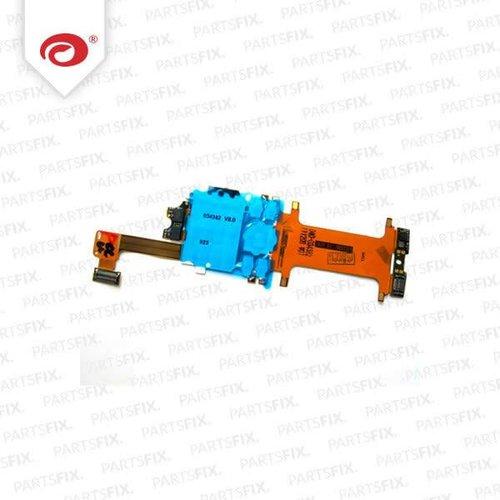 8800 Arte Flex Cable