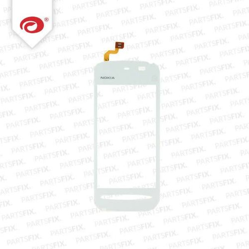 5230   Touchscreen Digitizer White