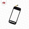 5230 Touchscreen Digitizer Black