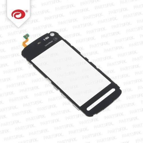 5800 Touchscreen Digitizer Black