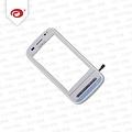 C6-01 Touchscreen Digitizer White
