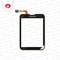 C3-01 Touchscreen Digitizer Gold