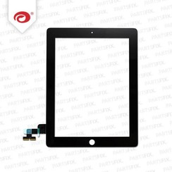 Apple iPad 1 / iPad 2 Display Touch Screen