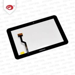 Galaxy Tab 8.9 P7300  Touchscreen Digitizer