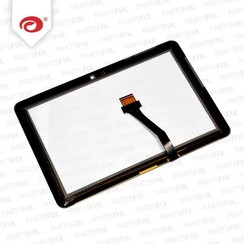 Galaxy Tab 10.1 P7500  Touchscreen Digitizer