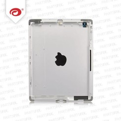 iPad 2 Wi-Fi Back Cover