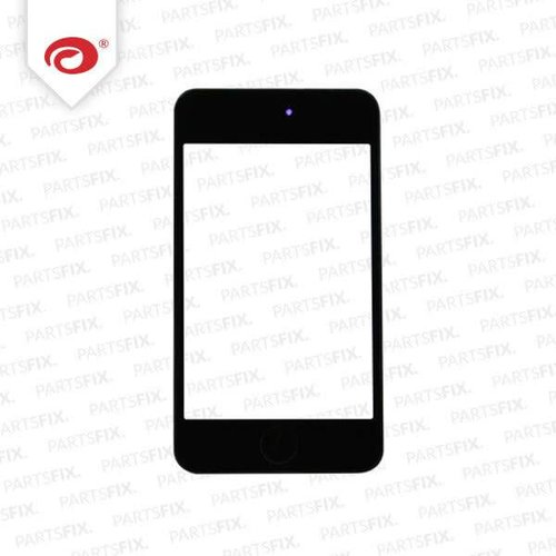 iPod Touch 2G Display Touchscreen + frame and home button