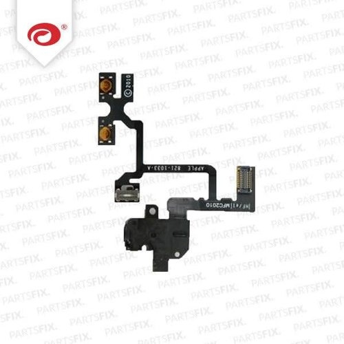 Apple iPhone 4S Light Sensor Cable/Flex Cable
