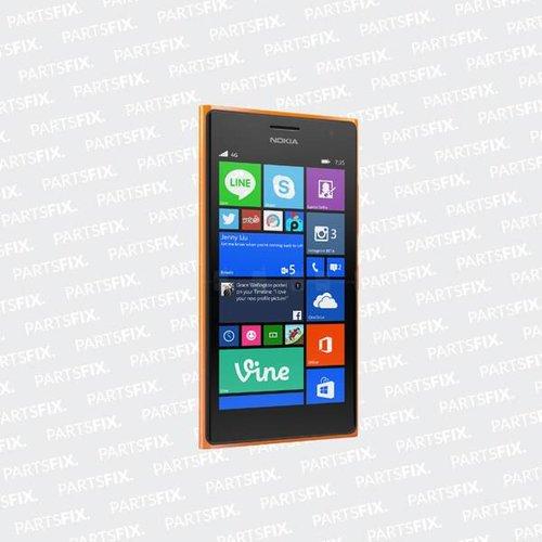 Lumia 730 / 735