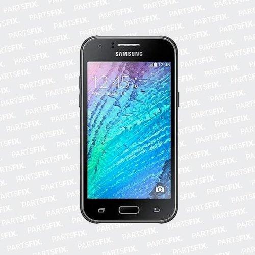 Galaxy J110
